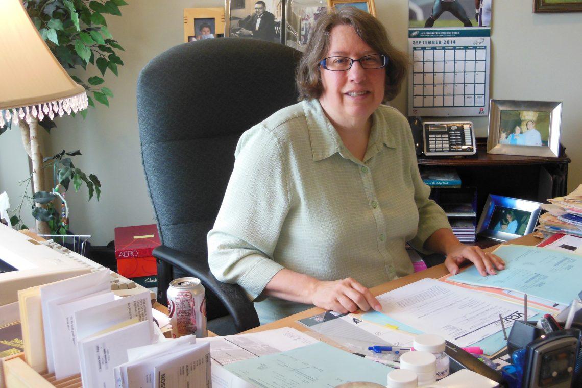 Dr. Carol Piatt, Dermatology